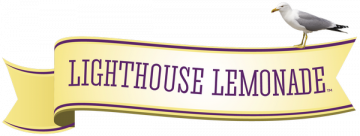 Lighthouse Lemonade