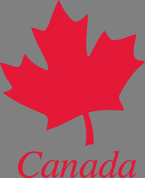 canada-leaf